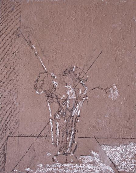 DibujoB-008-2005