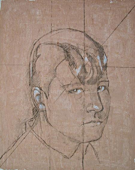 DibujoB-012-2005