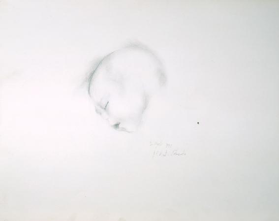DibujoR-002-1975