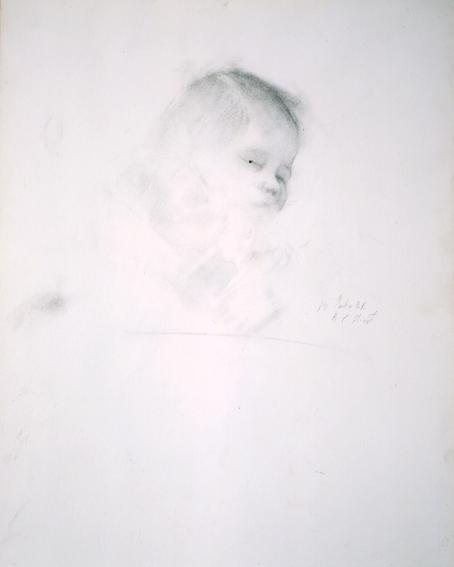 DibujoR-003-1975