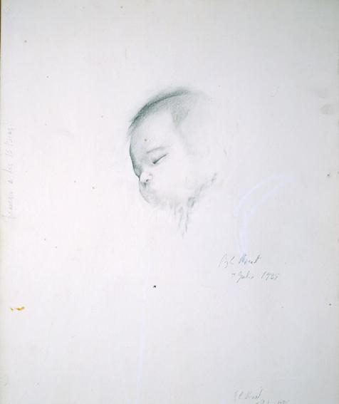 DibujoR-005-1975
