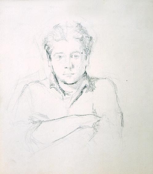 DibujoR-008-1981