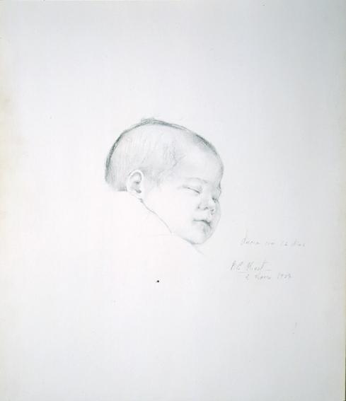 DibujoR-011-1987