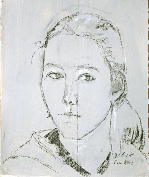 DibujoR-015-2002