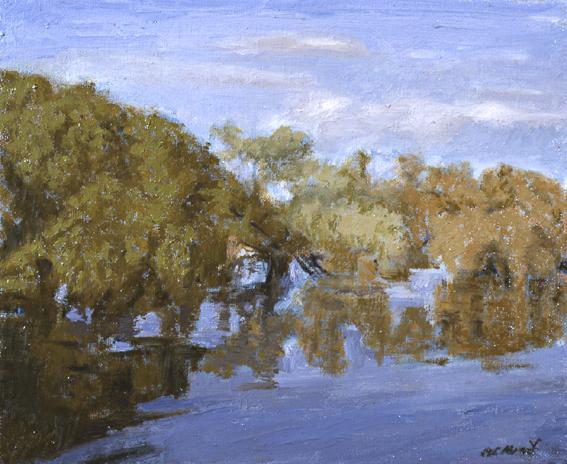 Paisaje-014-2004