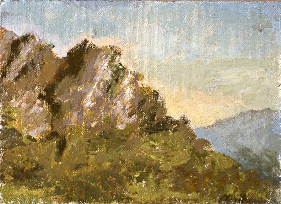 Paisaje-015-2005