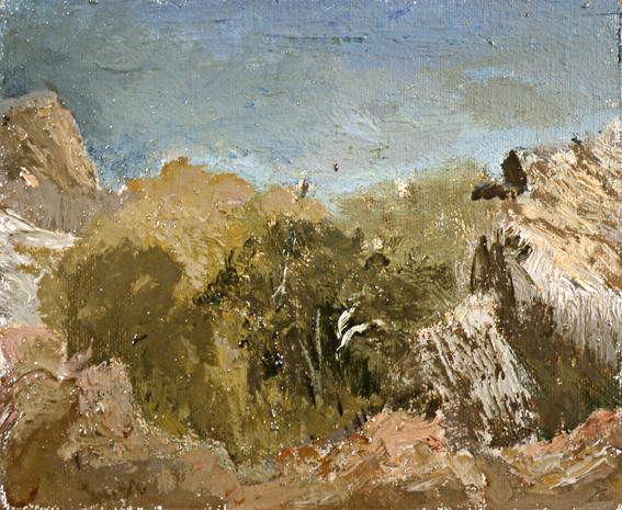 Paisaje-016-2005