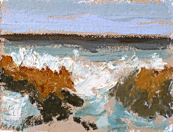 Paisaje-019-2005