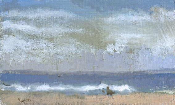 Paisaje-022-2005
