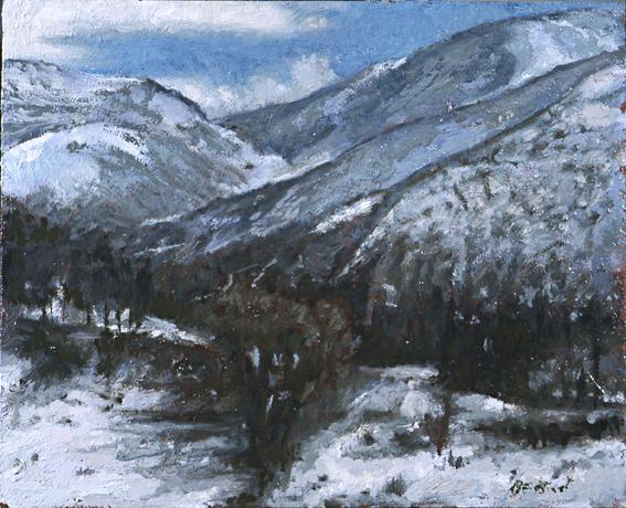 Paisaje-023-2005