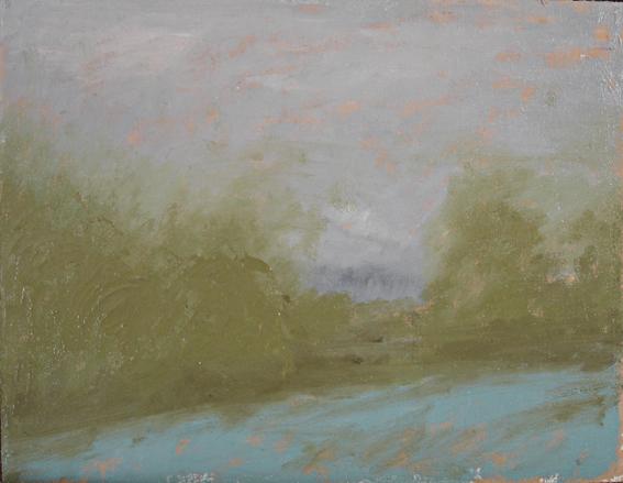 Paisaje-027-2005