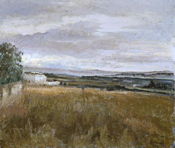 Paisaje-029-2004