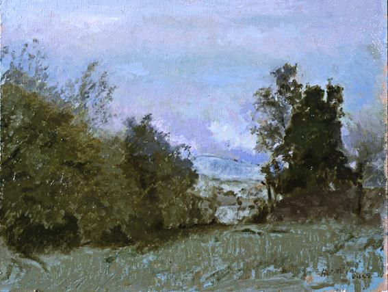 Paisaje-031-2005