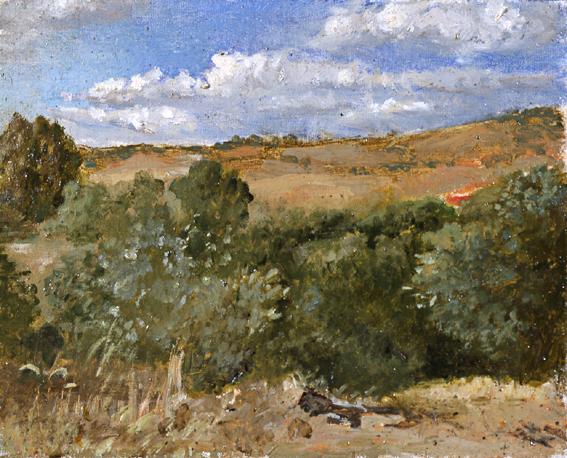 Paisaje-032-2005